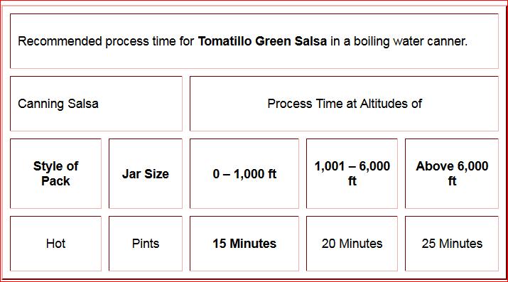 tomatillo-green-salsa