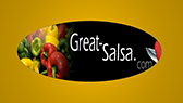 Great Salsa Recipes